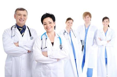 Какой врач лечит остеохондроз шейного отдела к кому обращаться