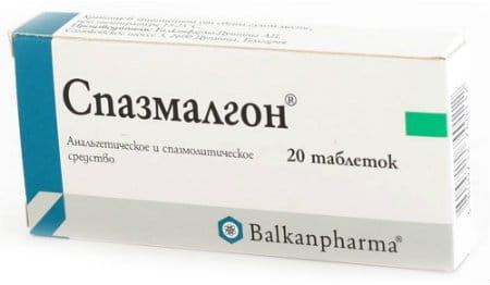 Какие виды препаратов оказывают хороший эффект