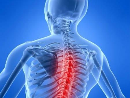 Аппараты для лечения спины и суставов