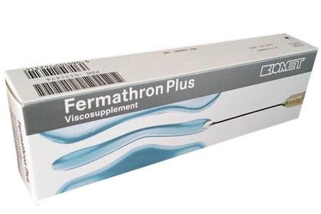 Ферматрон гель
