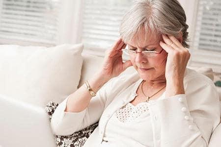 Упражнения при шейном остеохондрозе в домашних условиях видео