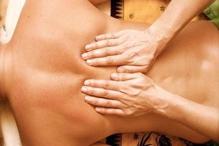 Способы лечения остеохондроза